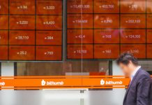 Dual Industrial is Withdrawing from Bithumb Acquisition Deal