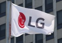 LG likely to Develop 'Virtual Currency Wallet', following Samsung