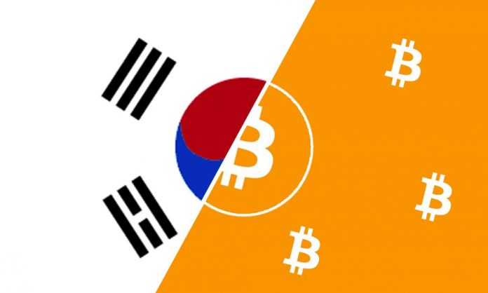 "KRW Deposit Suspended in Exchange platforms Led to ""Trade Decrease & No New Customers"""