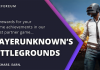 Controversial Cryptocurrency Reward Event in PlayerUnknown's Battleground