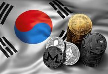 Four factors that would increase capital inflow into Korean Cryptocurrency Market