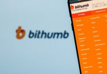 Bithumb, a virtual asset exchange, provides a virtual asset deposit service. Users who are not familiar with virtual asset trading can stably make profits with this service.